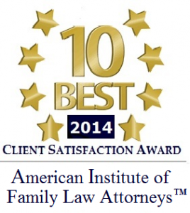 10-Best-Award-FLA