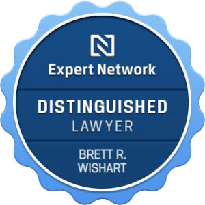 distinguished-lawyer